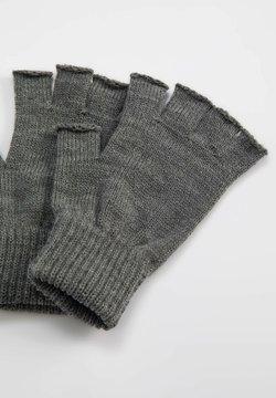 DeFacto - Mitaines - grey
