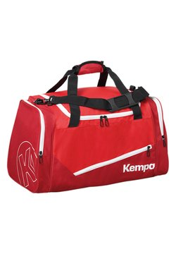 Kempa - Sporttasche - rot