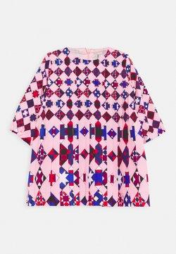 Emilio Pucci - DRESS BABY - Freizeitkleid - pink