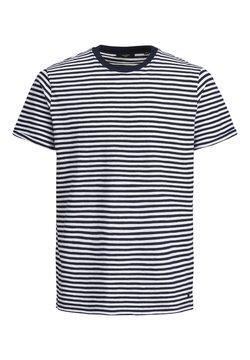 Jack & Jones - T-Shirt basic - new navy