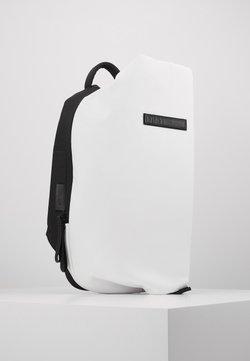 N°21 - Reppu - white