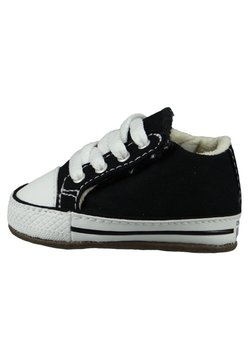 Converse - Lauflernschuh - black