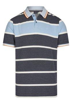 Daniel Hechter - Poloshirt - blau