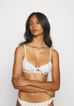 Roxy - Bikini-Top - bright white
