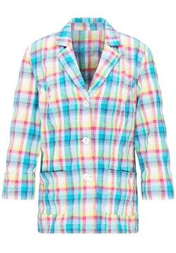 ATELIER GS - Blazer - multicolor