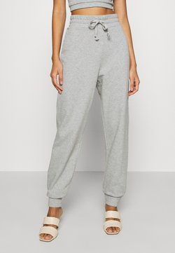KENDALL + KYLIE - Trainingsbroek - grey