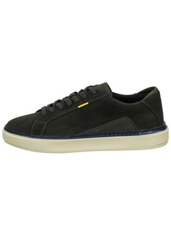 camel active - Sneaker low - dark grey