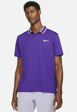 Nike Performance - Funktionsshirt - court purple