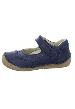 Froddo - Lauflernschuh - blau