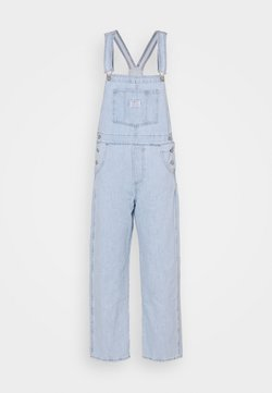 Levi's® - VINTAGE OVERALL - Salopette - so over it