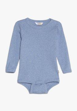 Joha - BABY - Body / Bodystockings - blue