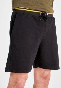 Trendyol - Shorts - black