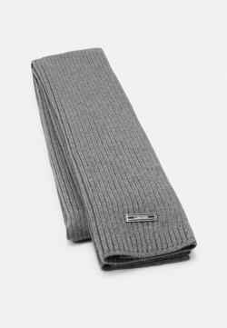 Calvin Klein - Schal - grey