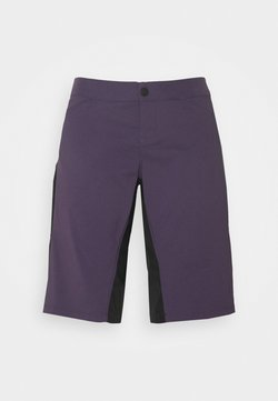 Fox Racing - RANGER WATER SHORT - kurze Sporthose - dark purple