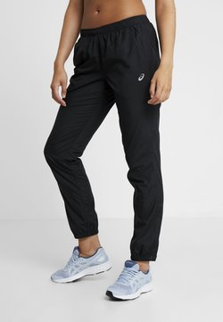ASICS - PANT - Jogginghose - performance black