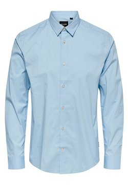 Only & Sons - Businesshemd - cashmere blue