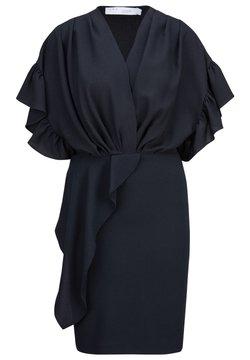 Iro - Cocktailkleid/festliches Kleid - black