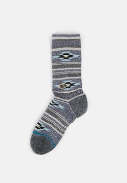 Stance - STANFIELD - Chaussettes - navy