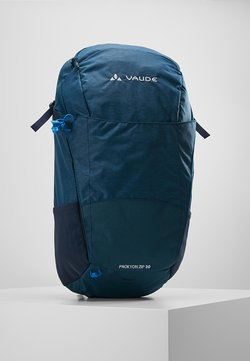 Vaude - PROKYON ZIP 20 - Rinkka - baltic sea