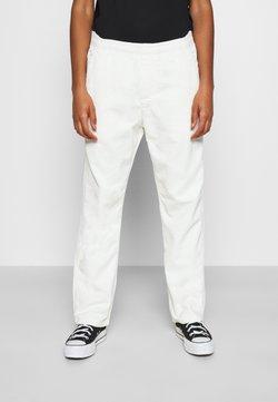 Obey Clothing - SPLASH PANT - Pantalon classique - bone