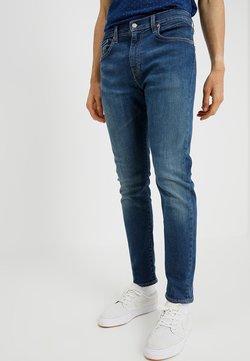 Levi's® - 512 SLIM TAPER FIT - Jeans Tapered Fit - revolt adv