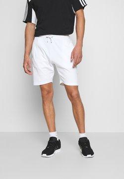 Nominal - VOX - Shorts - white