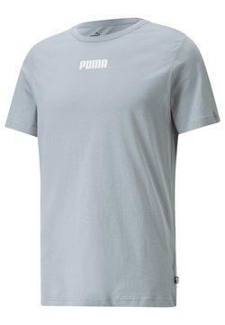 Puma - T-Shirt basic - tradewinds