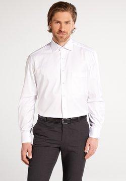 Eterna - REGULAR FIT - Businesshemd - white