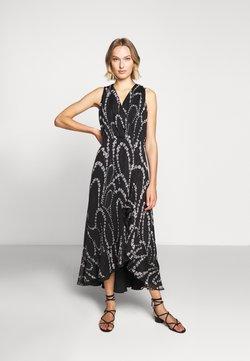 Marella - INES - Vestito elegante - black