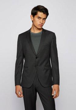 BOSS - Costume - dark grey