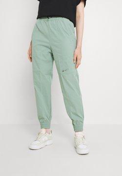 Nike Sportswear - PANT - Jogginghose - steam
