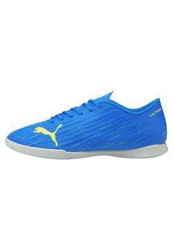 Puma - ULTRA 4.2 IT - Indoor football boots - blue