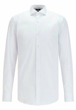 BOSS - SPREAD - Camicia elegante - white