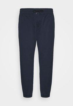 Jack & Jones - JJIGORDON JJLANE - Pantalon classique - navy blazer