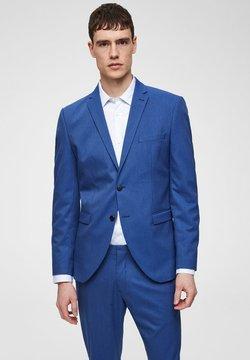 Selected Homme - Sakko - insignia blue