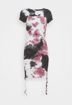 Trendyol - Vestido de punto - multi color