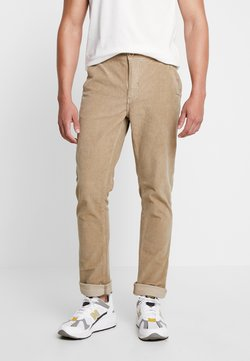 Blend - 32x32 - Pantalon classique - safari brown