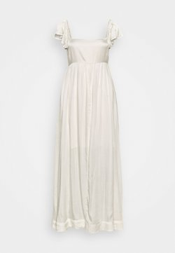 byTiMo - BOW DRESS - Ballkleid - vintage