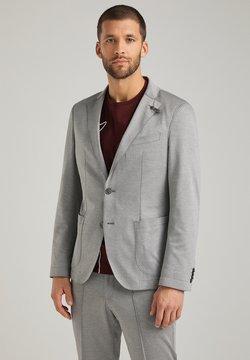Baldessarini - Sakko - grey flannel melange