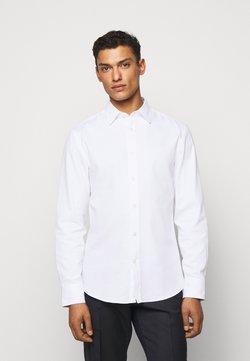 Tiger of Sweden - ADLEY - Businesshemd - pure white