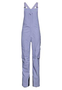 Burton - GORE - Pantaloni da neve - foxglove violet
