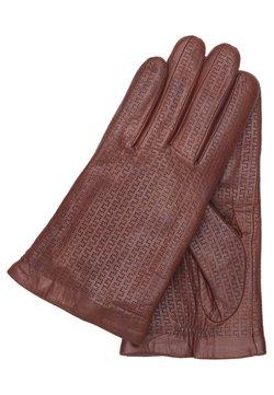 Gretchen - ORLANDO - Fingerhandschuh - uggage