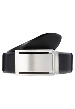 Lloyd Men's Belts - Belt - black