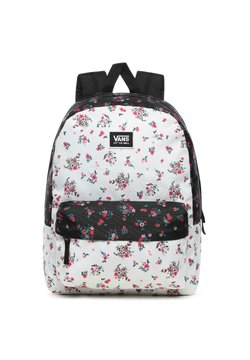 Vans - REALM CLASSIC - Reppu - beauty floral patchwork