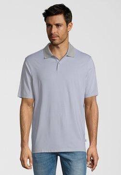 Golfino - THE SOTOGRANDE - Poloshirt - light grey