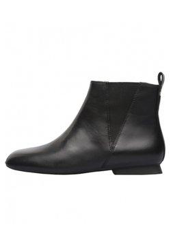 Camper - CASI MYRA - Boots à talons - black
