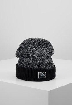 Vans - HI POINT BEANIE - Bonnet - black