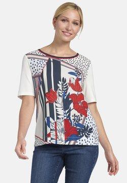 Basler - Bluse - mehrfarbig