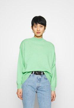 American Vintage - TADBOW - Pullover - chrysalide