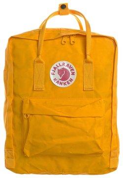 Fjällräven - KÅNKEN - Plecak - warm yellow